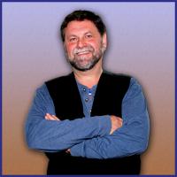 Mark Steering, Redesignert